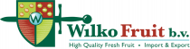 Wilko Fruit