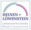 HAINEN+LOWENSTEIN