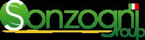 Sonzogni group