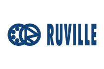 RUVILLE,