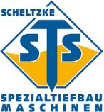 STS Scheltzke