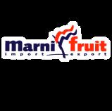 Marni fruit