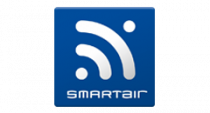 smartair