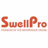 SwellPro