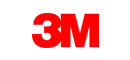 3M SPEEDGLASS
